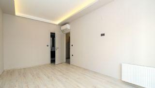 Apartments in Konyaaltı Antalya Surrounded by All Amenities, Interior Photos-13