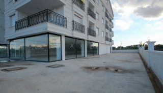 New Whole Building Close to Daily Amenities in Kepez, Antalya / Kepez - video