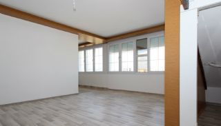 New Whole Building Close to Daily Amenities in Kepez, Interior Photos-5