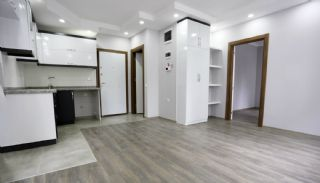 Modern Apartments 5 Minutes Distance to Antalya Center, Interior Photos-1