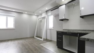 Modern Apartments 5 Minutes Distance to Antalya Center, Interior Photos-3