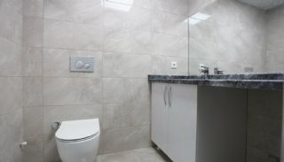 Modern Apartments 5 Minutes Distance to Antalya Center, Interior Photos-8