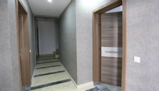 Modern Apartments 5 Minutes Distance to Antalya Center, Interior Photos-9