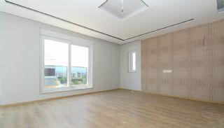 New-Built Apartments with Elegant Design in Kepez, Interior Photos-1