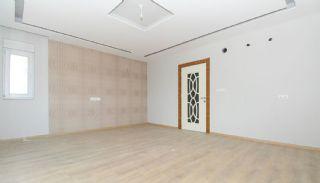 New-Built Apartments with Elegant Design in Kepez, Interior Photos-2