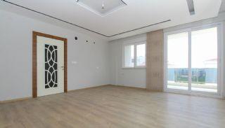New-Built Apartments with Elegant Design in Kepez, Interior Photos-3