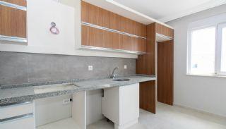 Nouveaux Appartements avec Design Elégant à Kepez, Photo Interieur-5