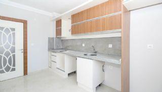 New-Built Apartments with Elegant Design in Kepez, Interior Photos-6