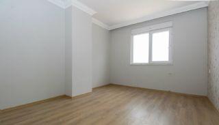 New-Built Apartments with Elegant Design in Kepez, Interior Photos-7