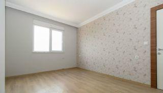 New-Built Apartments with Elegant Design in Kepez, Interior Photos-8