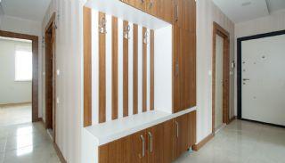 Nouveaux Appartements avec Design Elégant à Kepez, Photo Interieur-13