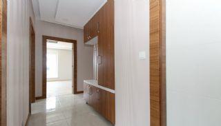 Nouveaux Appartements avec Design Elégant à Kepez, Photo Interieur-14