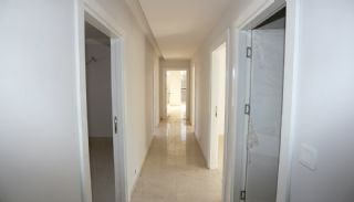 Luxueux Appartements dans un Bel Emplacement d'Antalya, Photo Interieur-16