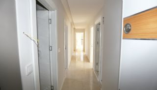 Luxueux Appartements dans un Bel Emplacement d'Antalya, Photo Interieur-17