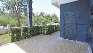 Luxury Detached Villa with Rich Facilities in Antalya, Antalya / Dosemealti - video