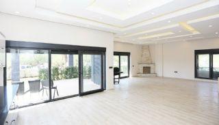 Luxury Detached Villa with Rich Facilities in Antalya, Interior Photos-1