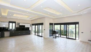 Luxury Detached Villa with Rich Facilities in Antalya, Interior Photos-2