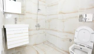 Luxury Detached Villa with Rich Facilities in Antalya, Interior Photos-14