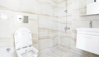 Luxury Detached Villa with Rich Facilities in Antalya, Interior Photos-16