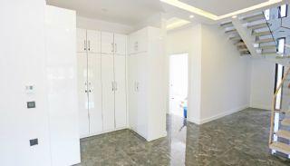 Luxury Detached Villa with Rich Facilities in Antalya, Interior Photos-17