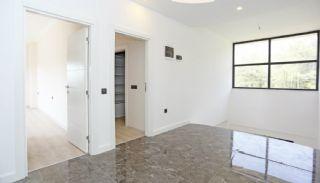 Luxury Detached Villa with Rich Facilities in Antalya, Interior Photos-20