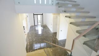 Luxury Detached Villa with Rich Facilities in Antalya, Interior Photos-21