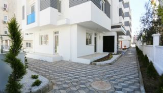 Modern Apartments in Promising Location in Antalya, Antalya / Center - video