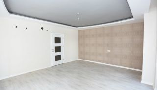 Modern Apartments in Promising Location in Antalya, Interior Photos-3