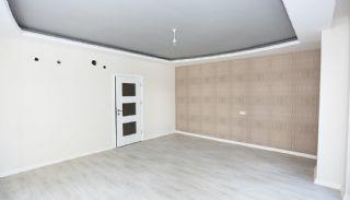 Современные Квартиры в Перспективном Месте Анталии, Фотографии комнат-3