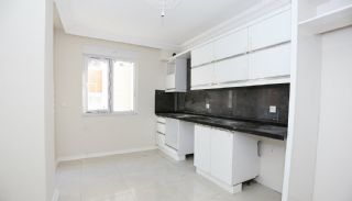 Modern Apartments in Promising Location in Antalya, Interior Photos-5