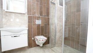 Современные Квартиры в Перспективном Месте Анталии, Фотографии комнат-16