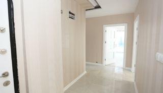 Современные Квартиры в Перспективном Месте Анталии, Фотографии комнат-18