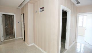 Современные Квартиры в Перспективном Месте Анталии, Фотографии комнат-19