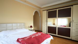 Fully Furnished Villa with Mountain View in Antalya, Interior Photos-8
