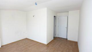 Квартиры в Анталии с Персональным Спуском к Бассейну, Фотографии комнат-7