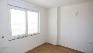 Appartements Antalya avec Entrée Indépendante à la Piscine, Photo Interieur-10