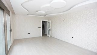 Recently Completed Elegant Flats in Dosemealti Antalya, Interior Photos-3