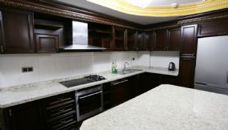 Furnished Villa within Walking Distance to the Sea in Lara, Interior Photos-3