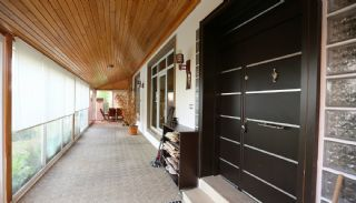 Furnished Villa within Walking Distance to the Sea in Lara, Interior Photos-22
