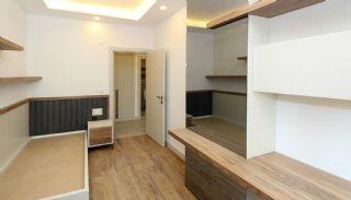 Centrale Appartementen Smart Home Systeem|Antalya, Interieur Foto-7