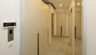 Centrale Appartementen Smart Home Systeem|Antalya, Interieur Foto-13