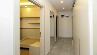 Centrale Appartementen Smart Home Systeem|Antalya, Interieur Foto-14