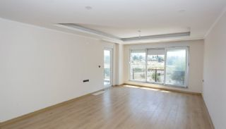 New-Build Apartments in Calmness Region of Kepez , Interior Photos-4