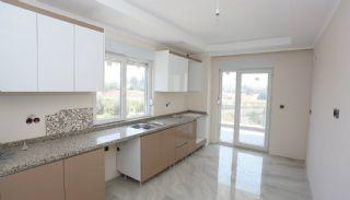 New-Build Apartments in Calmness Region of Kepez , Interior Photos-5