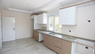 New-Build Apartments in Calmness Region of Kepez , Interior Photos-6