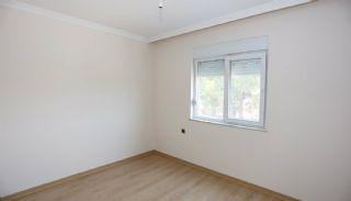 New-Build Apartments in Calmness Region of Kepez , Interior Photos-7