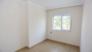 New-Build Apartments in Calmness Region of Kepez , Interior Photos-9