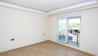 New-Build Apartments in Calmness Region of Kepez , Interior Photos-11