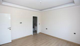 New-Build Apartments in Calmness Region of Kepez , Interior Photos-12