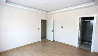 New-Build Apartments in Calmness Region of Kepez , Interior Photos-13
